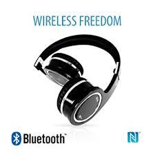 <b>hot hot hot Sale</b> V7 HS6000 Wireless <b>Bluetooth</b> 3.0 Stereo <b>Headset</b> ...