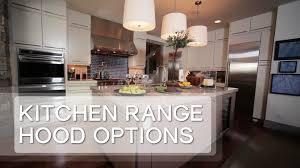 Kitchen Design Colors Kitchen Design Guide Kitchen Colors Remodeling Ideas Decorating