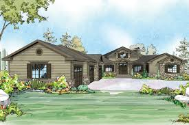 European House Plans   Hillview     Associated DesignsEuropean House Plan   Hillview     Front Elevation