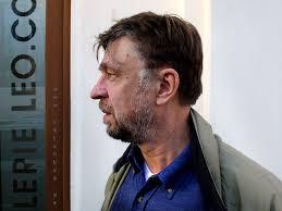 <b>Reinhard Stangl</b> Maler - 600catonbed_de1