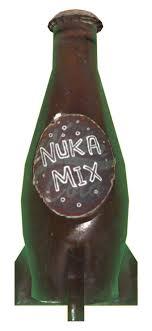 <b>Nuka</b>-Bombdrop   Fallout Wiki   Fandom