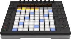 <b>Ableton Push</b> - DJ <b>MIDI</b>-<b>контроллер</b> от Baza Record Shop ...