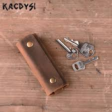 Detail Feedback Questions about KACDYSI <b>Original Handmade</b> ...