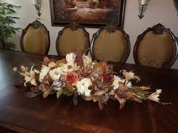 Table Centerpieces For Dining Room Exquisite Dining Room Table Centerpieces For A Complete Experience