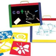 <b>Kids</b> Art Supplies | Hobbycraft