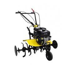 <b>Сельскохозяйственная машина Huter</b> МК-7000, 7 л.с., скорости 2 ...