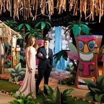 <b>Hawaiian Theme Party</b>: Have a <b>Hawaiian Luau Party</b> - Shindigz