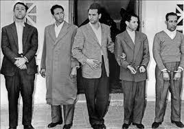 رحيل أحد قادة الثورة الجزائرية المظفرة. images?q=tbn:ANd9GcT