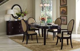 Pine Dining Room Chairs Top Double Pedestal Dining Room Table Sets Decorations Ideas