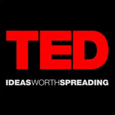TED Talks Daily Audio Selection