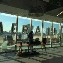 meraki photo of new office party cisco meraki office