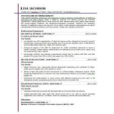 Resume Format Microsoft Office Word 2007 - Cover Letter Sample Best Professional Resume Template