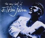 Very Best of Elton John [Universal China]