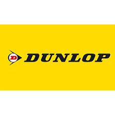<b>Dunlop Grandtrek ST30</b> (<b>225/60</b> R18 100H) from £98.99 at 16+ ...