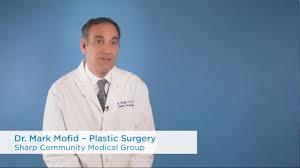 dr mark mofid plastic surgery dr mark mofid plastic surgery