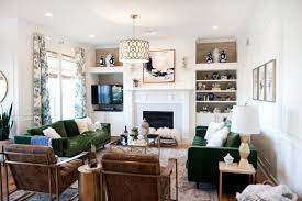 giveaway designer living blog  room challenges and her greatroom is one of the latest room makeovers