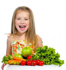 instilling the importance of healthy eating habits in children  healthy eating habits