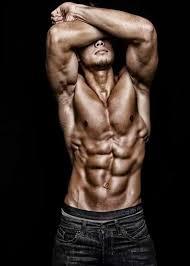 Resultado de imagen para adictos al ejercicio físico