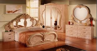 italian bedroom furniture unusual furniture with amazing expensive furniture set with wooden floor concept amazing latest italian furniture design