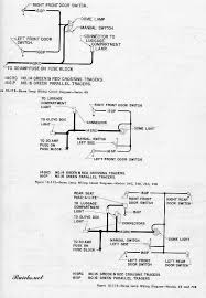buick roadmaster dome lamp wiring diagram all about wiring buick roadmaster 1952 dome lamp wiring diagram