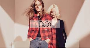 Padini.com: Online Shopping Malaysia - Fashion, Shoes, Bags ...