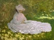 「春 絵画」の画像検索結果