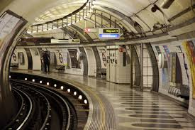 Image result for underground
