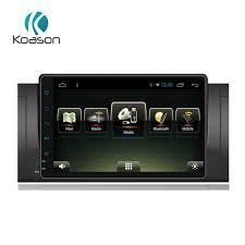 <b>Koason</b> 9 inch <b>IPS</b> Touch Screen 1 din Android 7.1 Car Multimedia ...