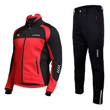 Online Shop <b>Ski Suit Men Winter</b> New Outdoor Windproof ...