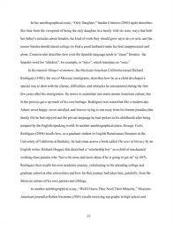 academic interests essay samples image academic interests essay gallery photos of academic interests essay