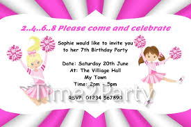personalised birthday invitations for kids disneyforever hd ideas about personalised birthday invitations for kids for your inspiration