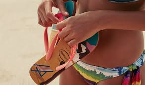 Havaianas <b>New Arrivals</b> for Women - <b>Collection 2019</b> | Official ...