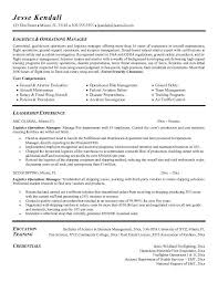 sample resume objectives customer service manager   cover letter    sample resume objectives customer service manager customer service manager resume sample sample resume