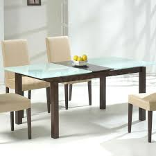 astonishing modern dining room sets: good dining room attractive home dining room in apartment design ideas combine rounded marble dining table top centerpiece complete astonishing black