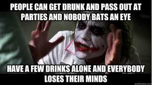 Joker-Meme-Drinking.png via Relatably.com