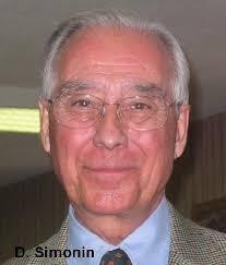 <b>...</b> une sympathique réunion organisée par monsieur <b>Denis SIMONIN</b>, <b>...</b> - un-premier-ouvrage-sur-neulise_614339-L