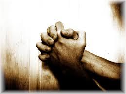 Resultado de imagem para i magem para a oração do pai nosso e perdão
