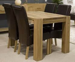 wood kitchen table beautiful: the benefits of having small dining tables u
