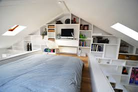 minimalist loft bedroom furniture design bedroom loft furniture