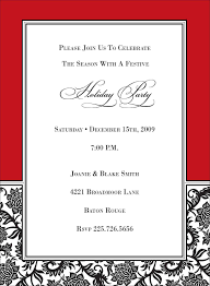 doc 736690 corporate invitation card 17 best ideas about invitation card business corporate invitation card doc6841175 corporate invitation card design corporate corporate invitation card