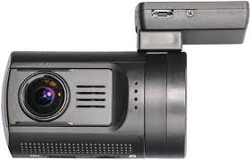 Купить <b>Видеорегистратор TRENDVISION MINI 2CH</b> GPS в ...