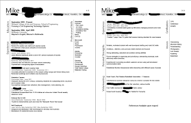 resume examples bartender resume samples resume for bartending resume examples responsibilities of a bartender for resume bakery manager resume bartender resume