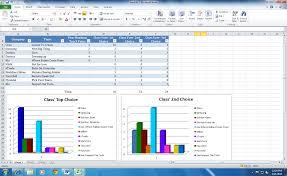 statistics assignment help excel assignment