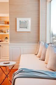 Orange Bedroom Wallpaper Designer Gallery O Grasscloth Wallpaper O Natural Wallcoverings