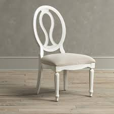 lewis side chairs cherner side chair csc05