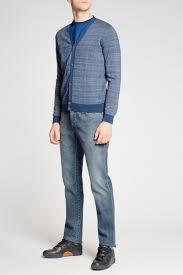 Базовые <b>джинсы BRIONI</b> – купить в интернет-магазине в Москве
