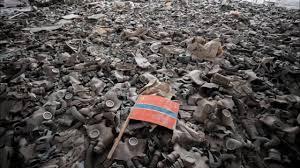 chernobyl a photo essay by acey slade on vimeo chernobyl a photo essay by acey slade