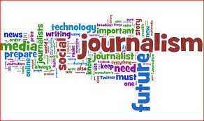 essay on yellow journalism