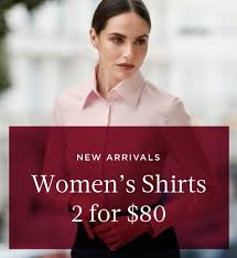 <b>British Style Fashion</b> For <b>Men</b> - Online | Hawes & Curtis