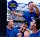 Sing When You're Winning [UK Bonus Track]